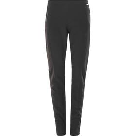 Regatta Pentre lange broek Dames zwart